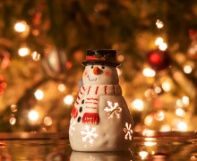 Christmas_candle_snowman_with_lights (1)